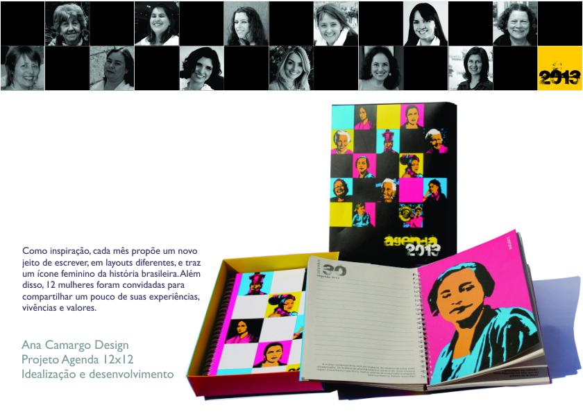 - Ana-Camargo-Design-4