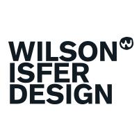 WilsonISferDEsign_logo