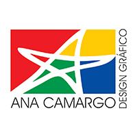 ana-camargo-logo