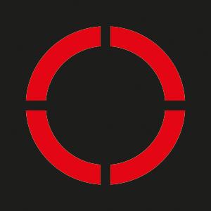 bom_design_site3