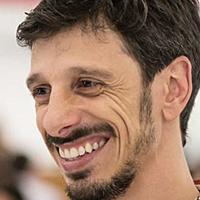 Guido Dezordi