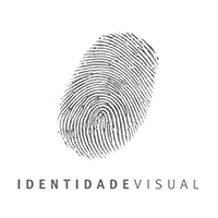 identidade-visual-logo
