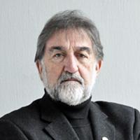 Ivens Fontoura