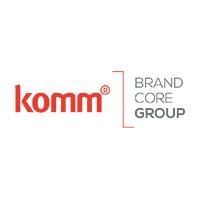 komm-logo