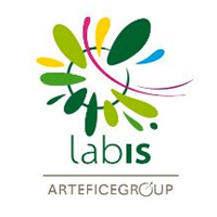labis-design-logo