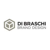 logo-arthur-di-braschi