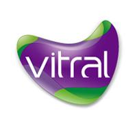 logo_vitral