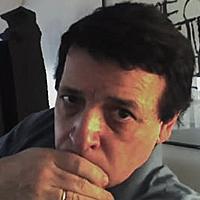 Miran (Oswaldo Miranda)