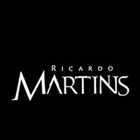 ricardo-martins-logo