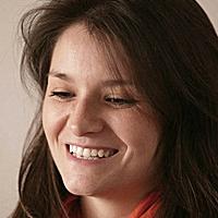 Sara Sanchez de Christiano